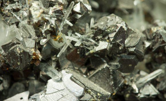 Energia Metallo | Le 5 trasformazioni