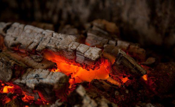 Elemento fuoco secondario   I meridiani: Mastro del Cuore e Triplice Focolare