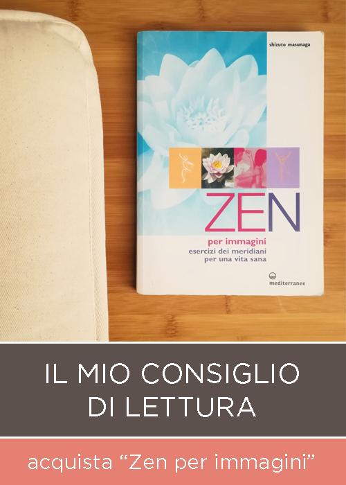 Libro: Zen per immagini di Shizuto Masunaga