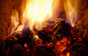 energia fuoco