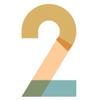 Numero 2 - Numerologia