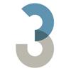 Numero 3 - numerologia