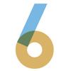 Numero 6 - Numerologia