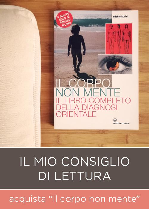 Libro: Il corpo non mente