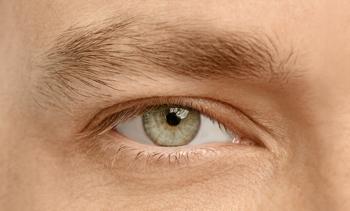viso sopracciglia e occhi medicina cinese