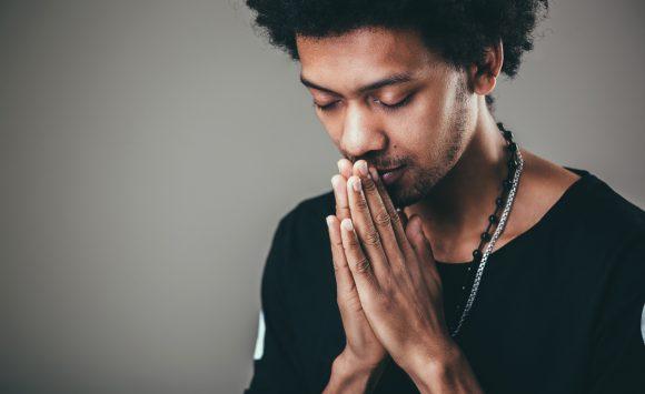 Preghiera per la Verità di don Miguel Ruiz