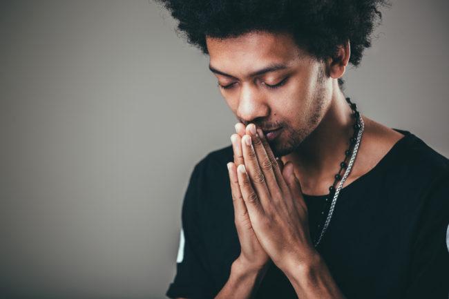 preghiera per la verità don miguel ruiz