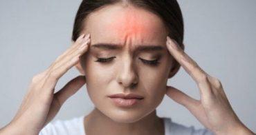 emicrania e mal di testa