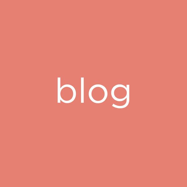 blog di arianna bianchi shiatsu atelier